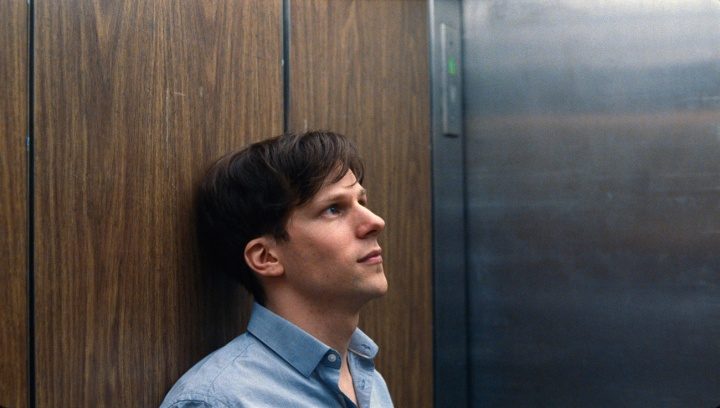 Louder Than Bombs – Review