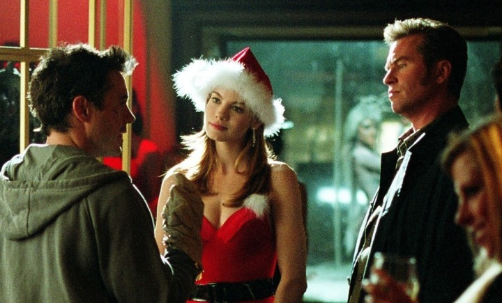 Kiss Kiss Bang Bang – Review