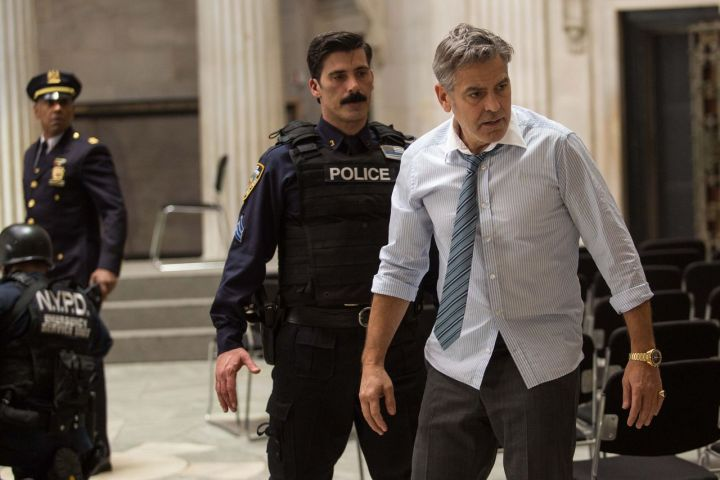 Money Monster – Review