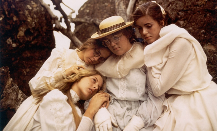 Picnic at Hanging Rock – Review