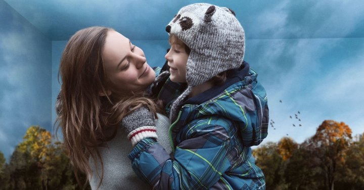Room – Review