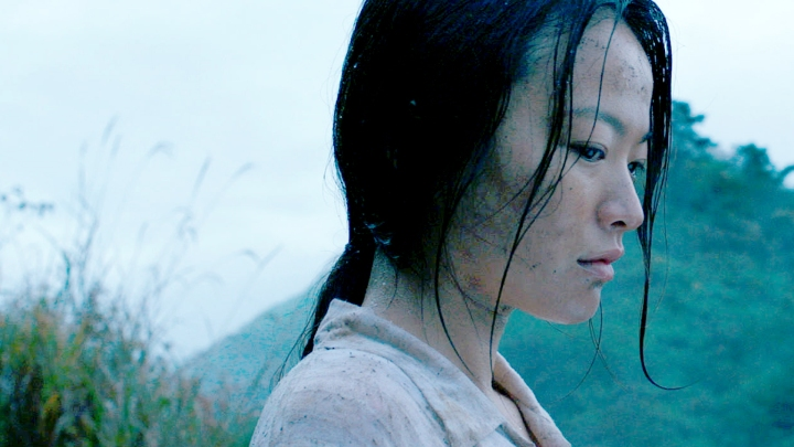 The Wailing – Review