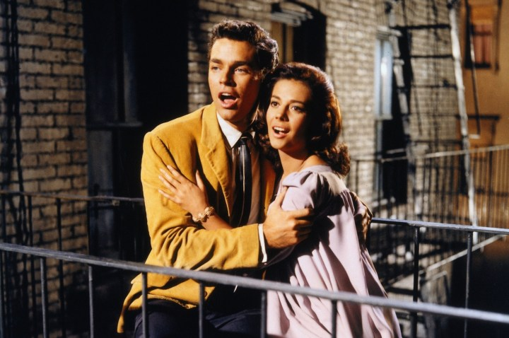 West Side Story – Review