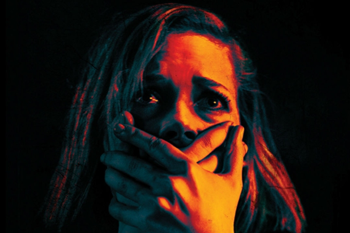 Don't Breathe – Review