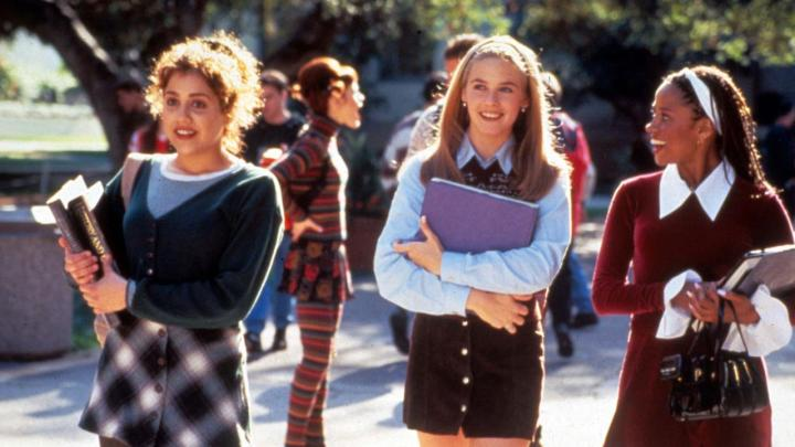 Clueless – Review