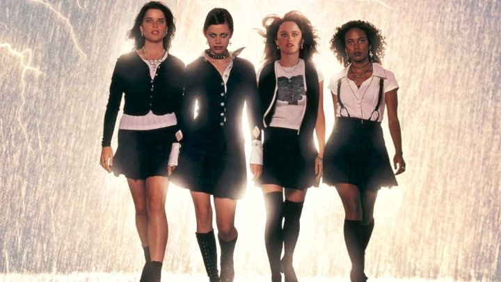 The Craft – Review