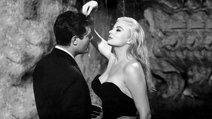 La Dolce Vita – Review