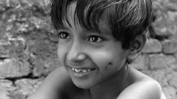 Pather Panchali – Review