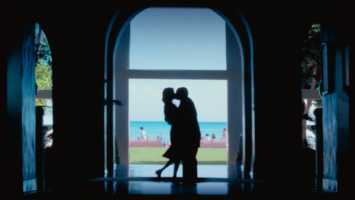 Punch-Drunk Love –Review