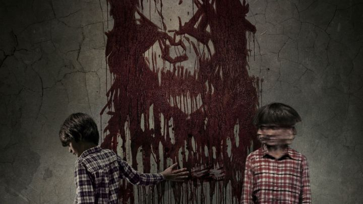 Sinister 2 –Review