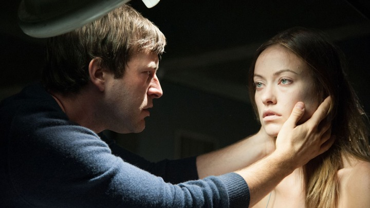 The Lazarus Effect –Review