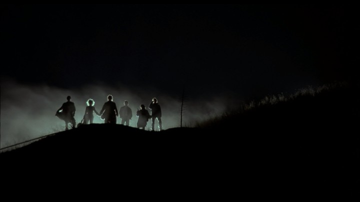 Near Dark – Review