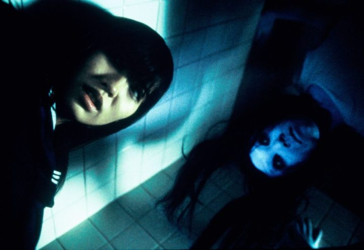 Ju-on: The Grudge 2 –Review