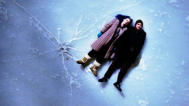 Eternal Sunshine of the Spotless Mind – Review