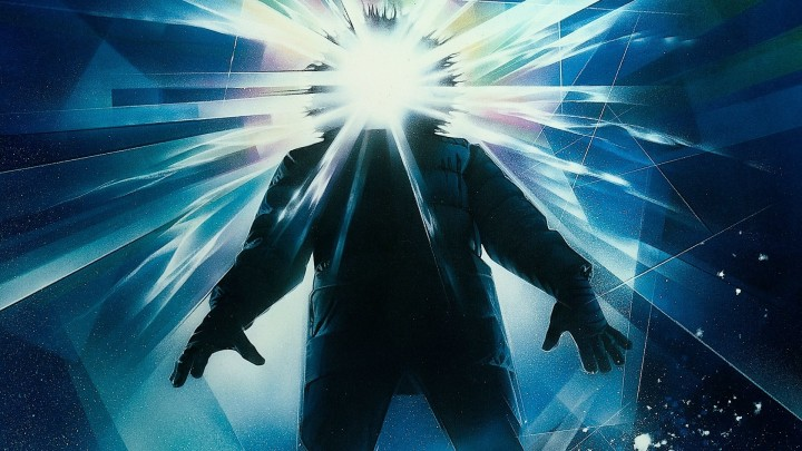 The Thing –Review