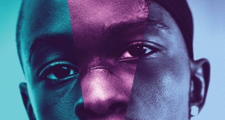Moonlight – Review