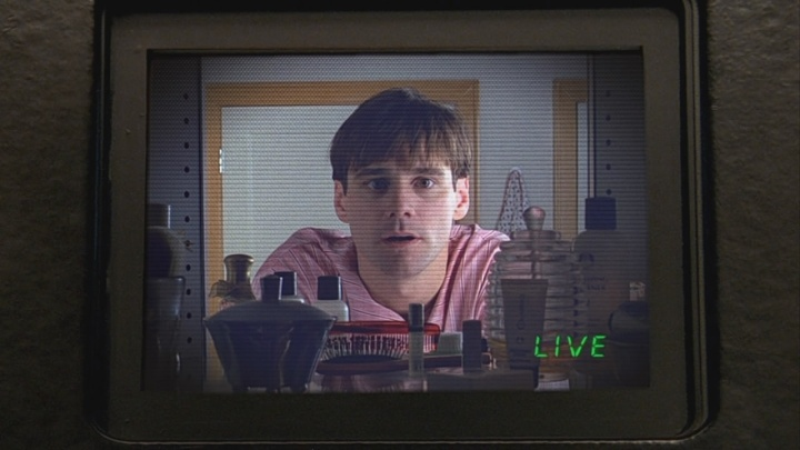 The Truman Show – Review