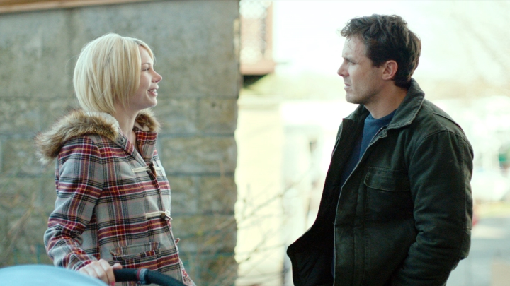 Manchester by the Sea –Review