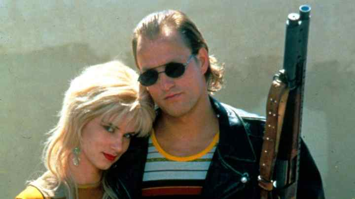 Natural Born Killers – Review
