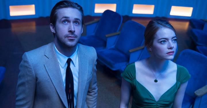 La La Land –Review