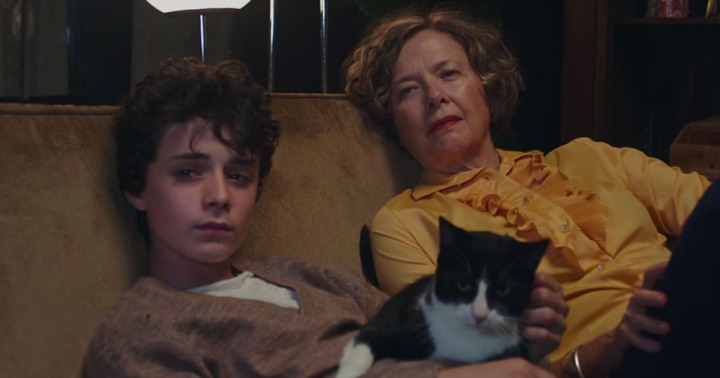 20th Century Women – Review