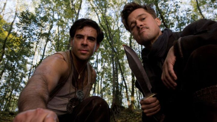 Inglourious Basterds – Review