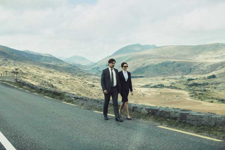 The Lobster – Review