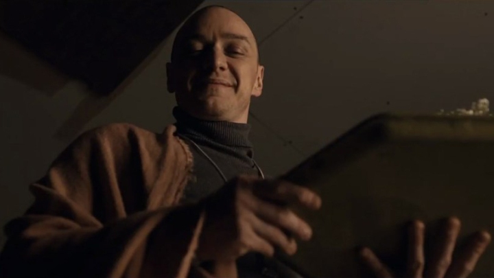 Split – Review