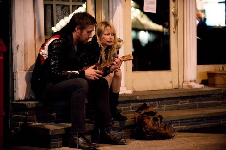 Blue Valentine – Review
