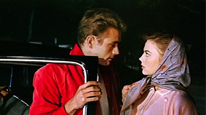 Rebel Without a Cause – Review