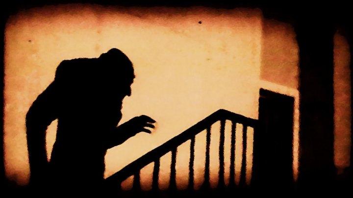 Nosferatu – Review
