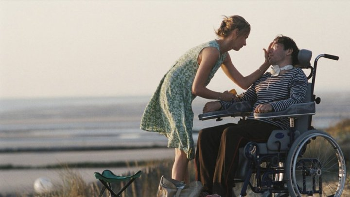 The Diving Bell and the Butterfly – Review
