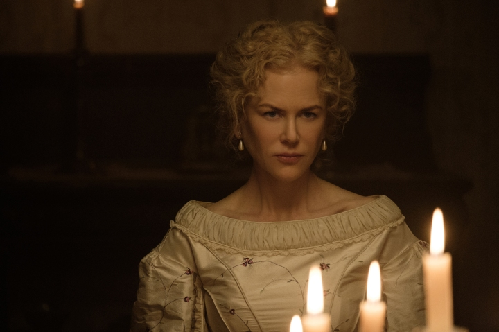 The Beguiled (2017) – Review