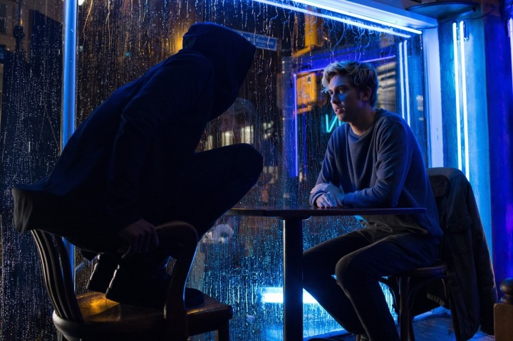 Death Note (2017) –Review