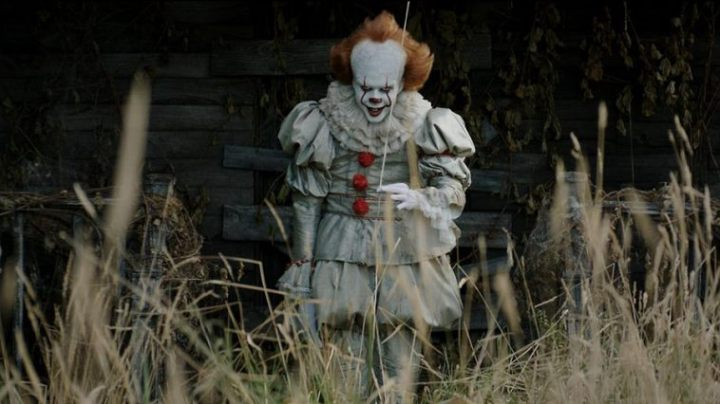 It (2017) – Review