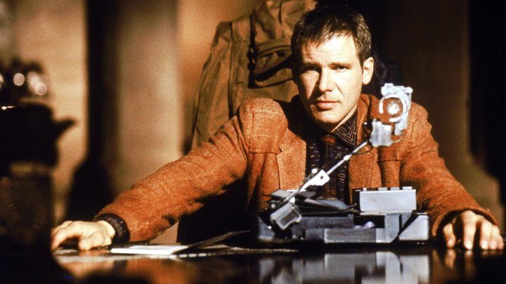 Blade Runner – Review