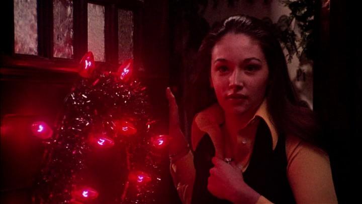 Black Christmas –Review