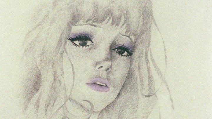 Belladonna of Sadness – Review