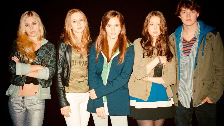 The Bling Ring – Review
