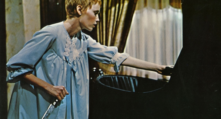 Rosemary's Baby –Review