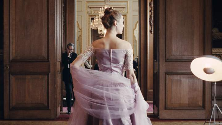 Phantom Thread – Review