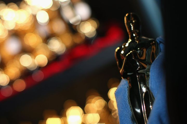 General Thoughts: The 90th Academy Awards