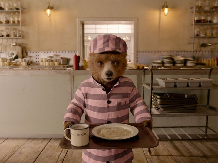 Paddington 2 – Review
