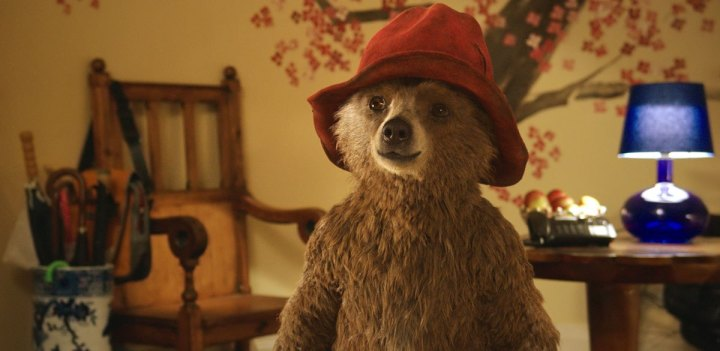Paddington – Review
