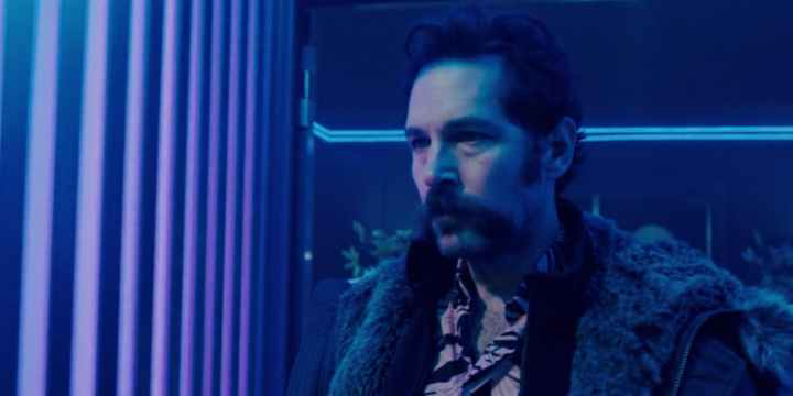 mute-paul-rudd-as-cactus-in-neon