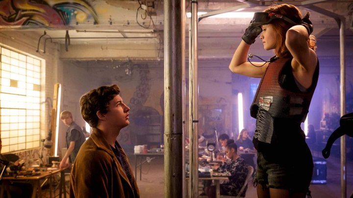 first-look-at-olivia-cooke-as-art3mis-in-ready-player-one-social