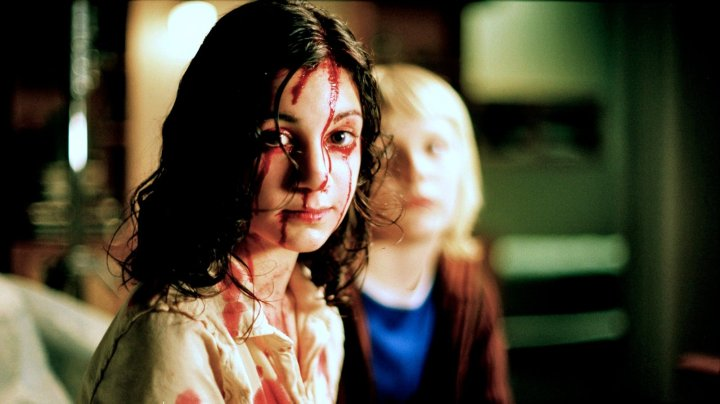 Let the Right One In – Review