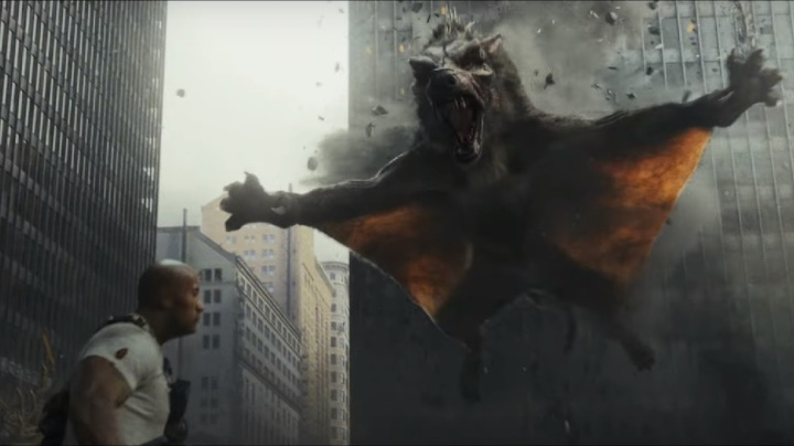 rampage-flying-wolf