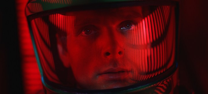 2001: A Space Odyssey Still Looks as Good as It Did 50 Years Ago – A Review