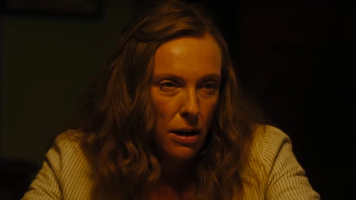 Hereditary Sets Promise for a New Voice in Horror: A Review